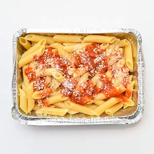 Royal Pizza Pasta